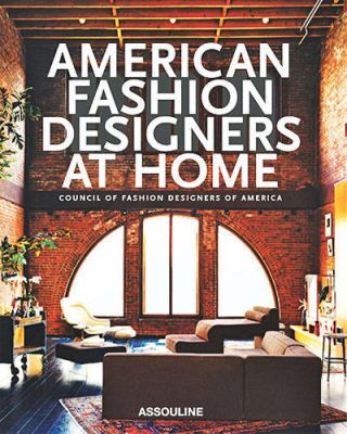 Fall's Best Interior Design Books and Style Books