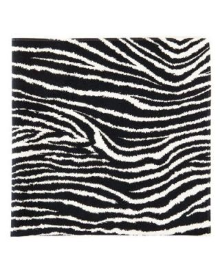 Trend Alert: Animal Prints