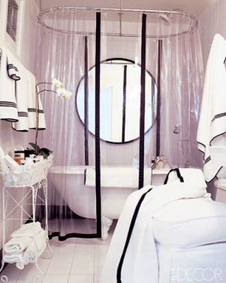 Bathroom Decorating S Timeless Rooms Bathrooms