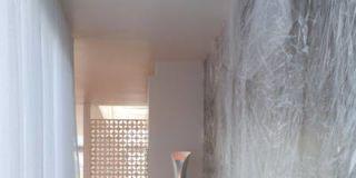 Marie Aiello'sDexter Apartment