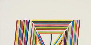 Art Show: Tauba Auerbach