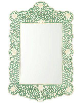 Marvelous Mirror