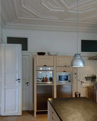 Appliance Armoire