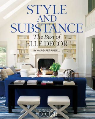 Decorating Ideas: 's Timeless Rooms: Living Rooms and Libraries