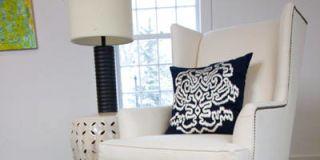 Durable Wool Carpet