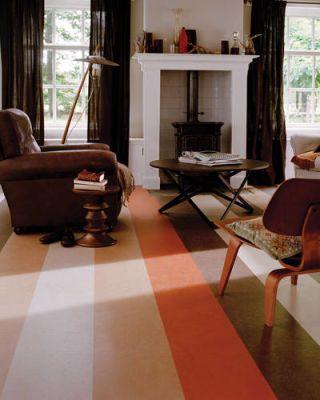 Eco Flooring Guide