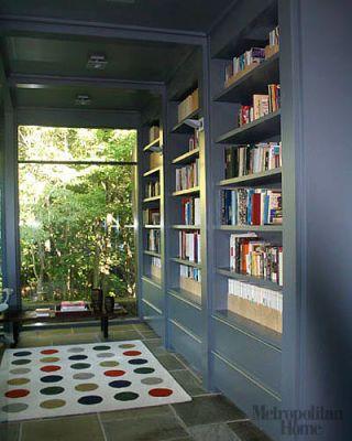 Met Home Winners Best Indoor Outdoor Design