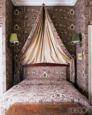 25 Canopy Bed Ideas Modern Beds And Frames