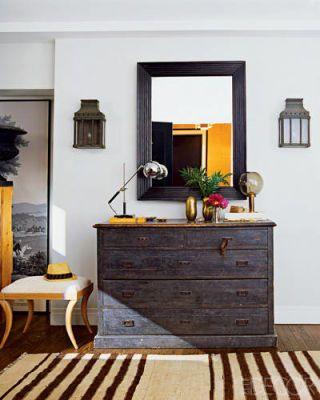 Nate Berkus Chicago Home Photos Nate Berkus Apartment