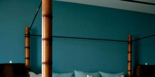 Soothing Shades for Bedrooms