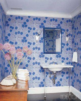 decorating with art katie ridder interior design