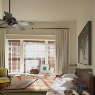 Mark cunningham designs a marfa texas home for jen for Lone star home decor