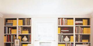 Best Contemporary Interior Designers - Best American Interior Design ...