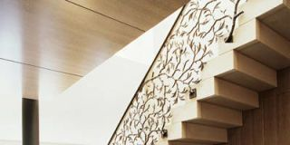 Great Ideas: Staircases