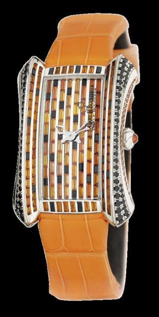 Product, Brown, Yellow, Orange, Textile, White, Amber, Fashion, Pattern, Tan,