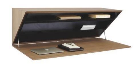 Product, Brown, Electronic device, Technology, Rectangle, Tan, Black, Beige, Office equipment, Hardwood,