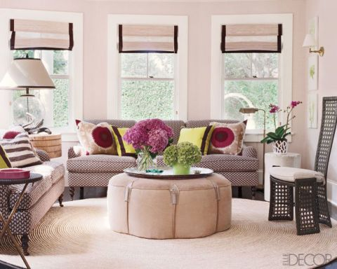 Elle Decor Part 74