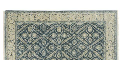 Carpet Kings