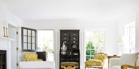 ted tuttle renovates a historic washington state home