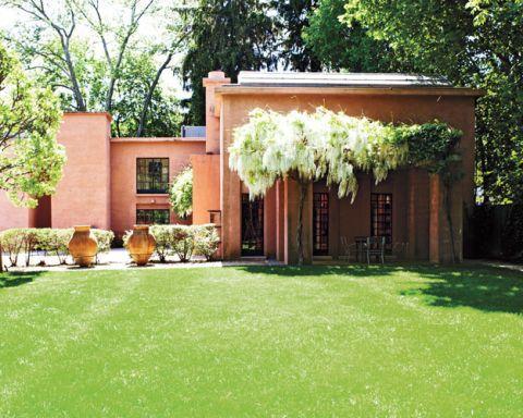 1. My House