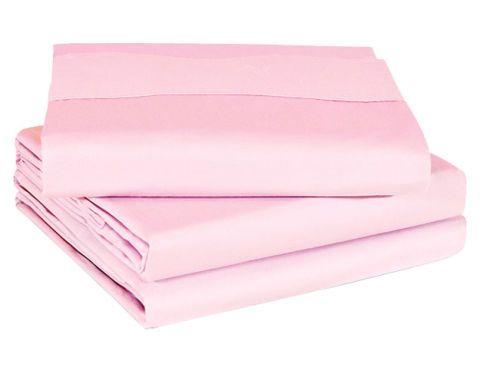 3. Pink Sheets