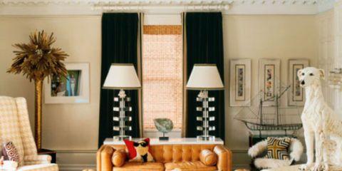 Pictures of Unique Living Room Furniture