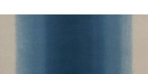 Pierre Frey's Kalahari in Bleu