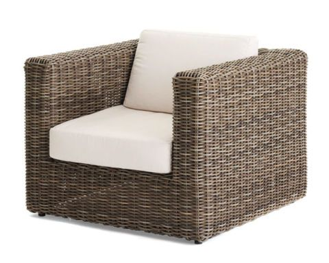 . Pictures of Wicker Furniture   150  Wicker Furniture Photos