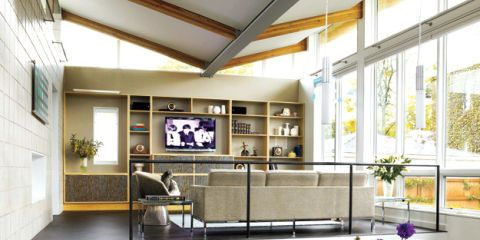 Design Solutions: Sustainably Chic