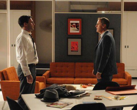 mad men furniture. Mad Men Furniture -