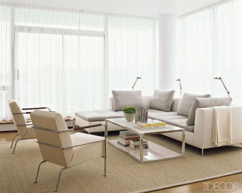 Home Remodeling Photos48Renovation Ideas Simple Home Interior Remodeling Minimalist