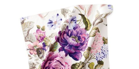 Trend Alert: Floral Home Decor