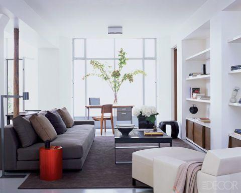 Photo: house/residence of the hot 65 million earning Kingston, Ontario, Canada-resident