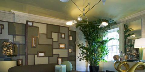 White Webb's Lounge