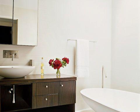 nanette lepore home new york photos jonathan adler interiors