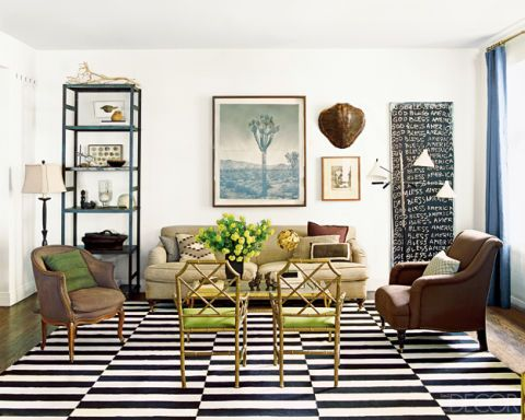 Nate Berkus Chicago Home Photos Nate Berkus Apartment Interior Design