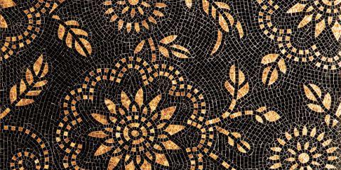 Mailea Mosaic
