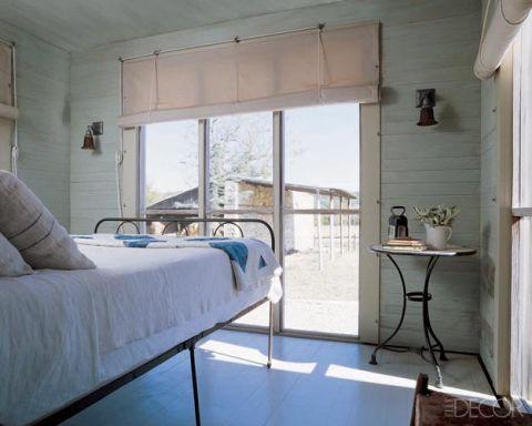 Julie Greenwood House Designed By Don B Mcdonald Architect
