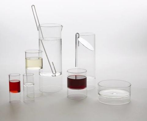 Liquid, Fluid, Drinkware, Glass, Drink, Ingredient, Barware, Highball glass, Tableware, Alcoholic beverage,