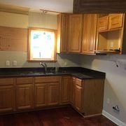 Wood, Lighting, Room, Floor, Property, Flooring, Wood stain, Hardwood, Interior design, Wood flooring,