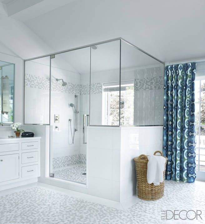 Bathroom Designs Durban 20 best modern bathroom ideas - luxury bathrooms