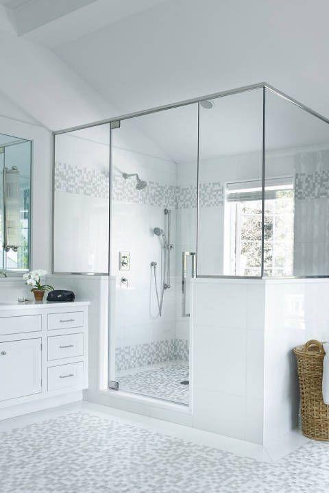 48 Best Modern Bathrooms Luxurious Bathroom Ideas Unique Bathroom Room Design