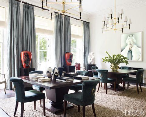 interior designer paolo moschino