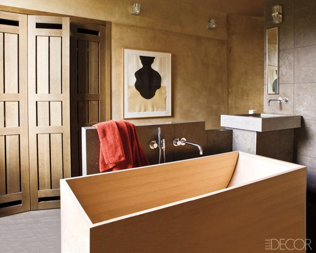 80 beautiful bathrooms ideas pictures bathroom design photo gallery - Bathroom Design Ideas