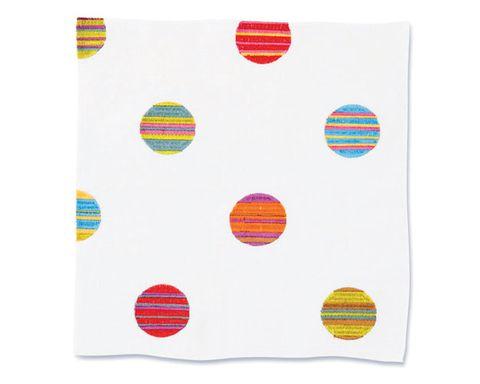 Polka Dot Designs