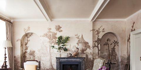 interior designer suzanne rheinstein