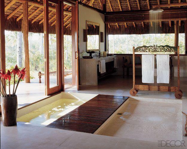 . 20 Best Luxury Bathtubs   Elegant Modern Bath Tubs