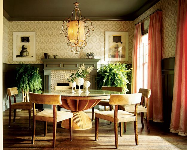 good interior design for home. A List Interior Designers From ELLE Decor  Top For Home Interiors