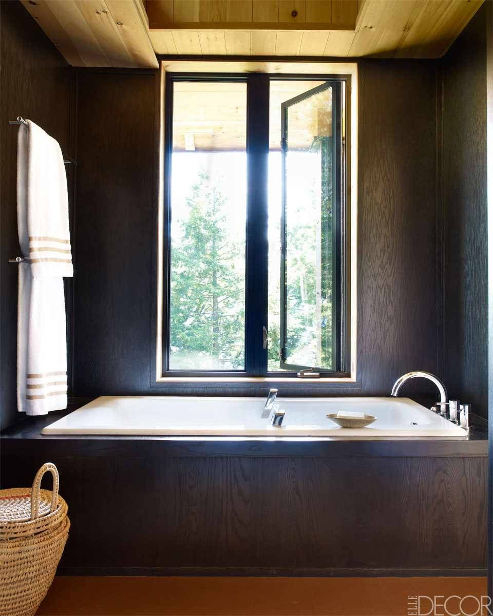 . 25 Best Modern Bathroom Ideas   Luxury Bathrooms