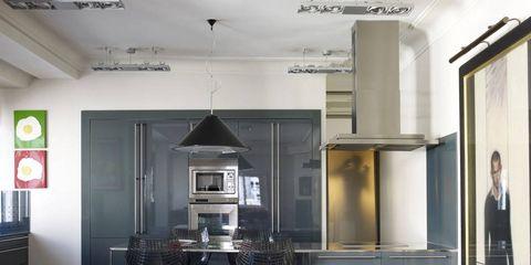 17 New Kitchen Gadgets - Modern Kitchen Appliances